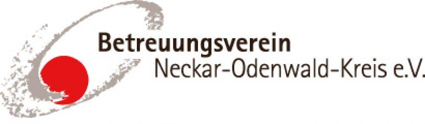 Betreuungsverein Neckar-Odenwald-Kreis e.V.